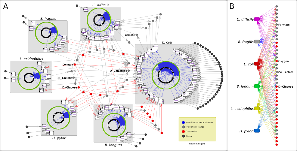VisANT: An integrative platform for network/pathway analysis